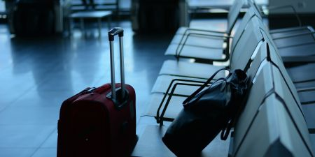 Duty Of Care For Business Travellers