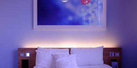 Hotel Programme & Increased Online Adoption
