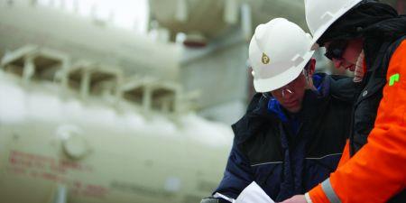 ATPI Marine & Energy's key role in emergency repatriation for Petrofac