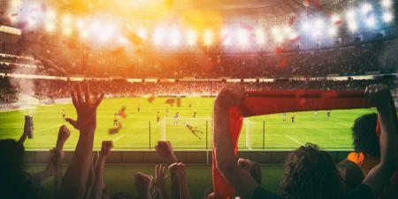 ATPI x Heineken: een uitdaging tijdens de Champions League