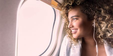 Designing a better future: protecting traveller wellbeing