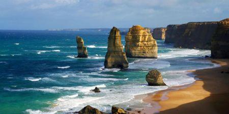 Rondreizen: Australie & Nieuw Zeeland