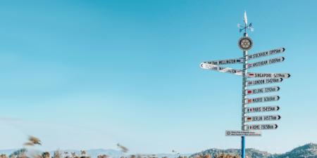 Een praktische gids voor het schrijven van een effectief zakenreisbeleid