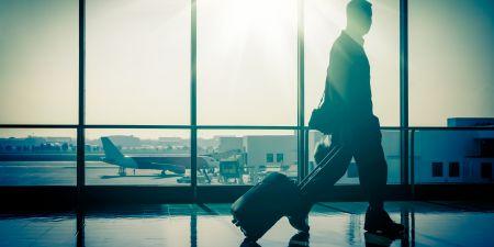 Zorgplicht voor werknemers op zakenreis
