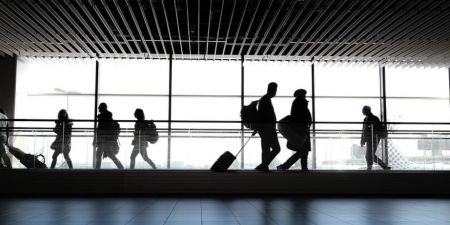 Melexis: Make A Travel Policy Work For Company and Travellers