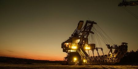 How mining organisations can test their travel programme for value