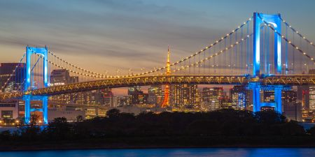Wat moest Maarten Kroesen allemaal doen om naar Tokio te kunnen?