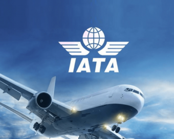 IATA TravelCentre