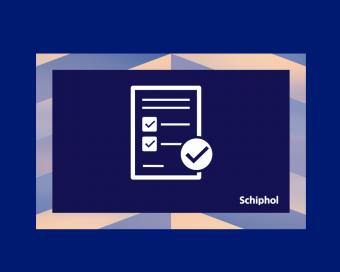 Formulaire de déclaration de santé des Pays-Bas (anglais)
