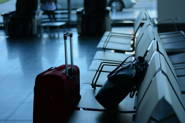 Improve traveller wellbeing and overall compliance with a proactive approach to duty of care