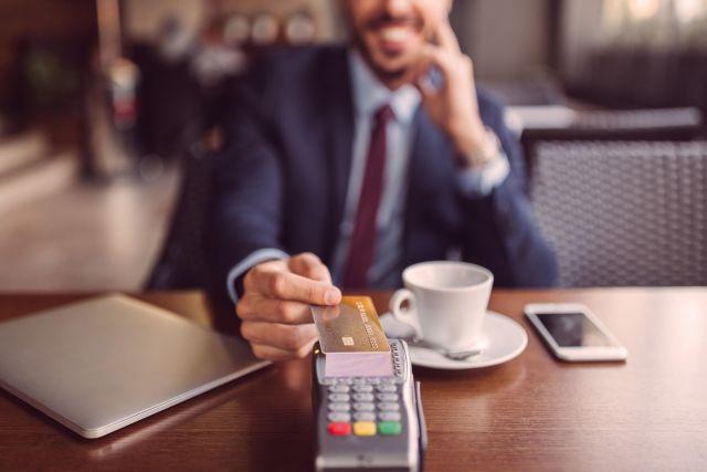 Få bedre oversikt over hva organisasjonens forretningsreiser virkelig koster med ATPI ExpenSys