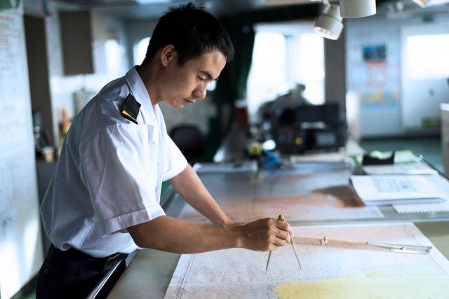 Maximiser les économies sur les voyages de l'équipage et du personnel sur le terrain en utilisant le pouvoir d'achat mondial de l'ATPI