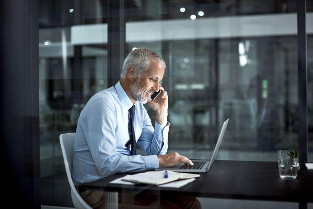 Experts die ten alle tijde klaar staan om jouw medewerkers op de plaats van bestemming te krijgen, waar dat ook moge zijn.