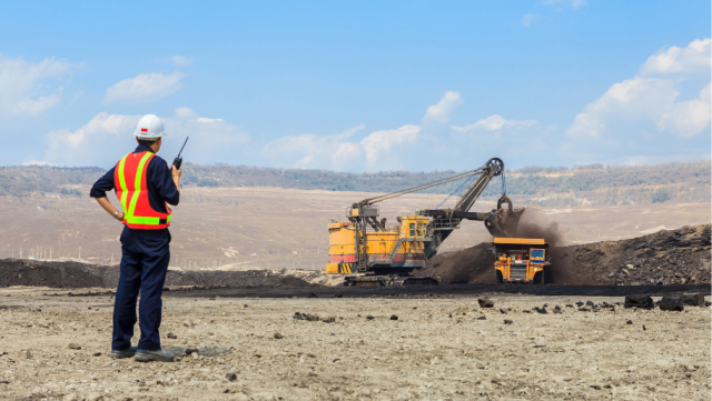 ATPI Mining & Resources' approach to certification management enables  mining organisations to feel confident that they are compliant by offering: