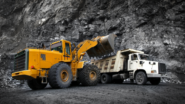 Certification management systems that can be customised to meet the specific requirements of your mining organisation