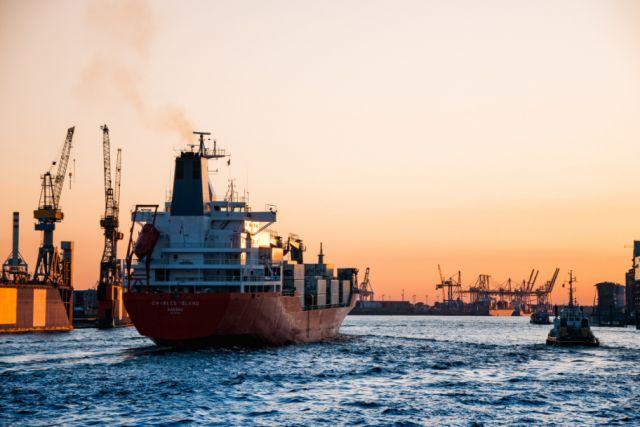 ATPI Marine and Energy London International Shipping Week