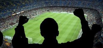 Premiership Football Club Post Season Tour