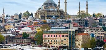 Étude de cas ATPI:  Lancement d'un produit stratégique en Turquie avec Savita Oil