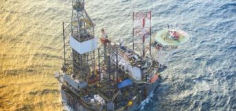 Understanding marine and offshore fares
