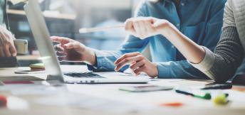 Event manager en eventbureau: nieuwe manier van samenwerken