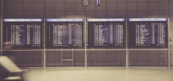 Business Travel Predictions for 2018