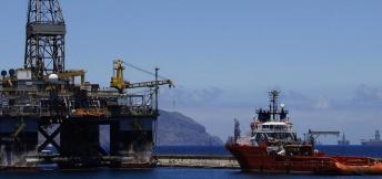 Making Sense of Marine Fares