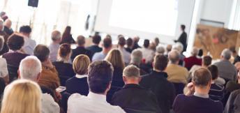 Een succesvol evenement organiseren: waar moet je aan denken?