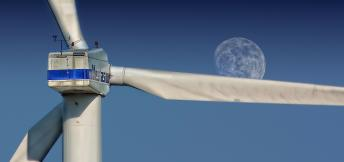 Why renewables should approach travel strategically