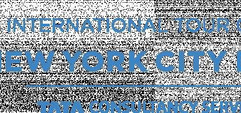 Zo kan jouw New York Marathon reis eruit zien