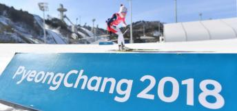ATPI Sports Events & the 2018 Winter Olympics