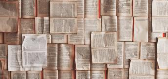 The back-to-business reading list for travel managers