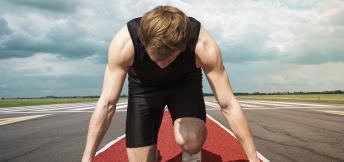 Les avantages à faire appel à une compagnie de gestion de voyages sportifs
