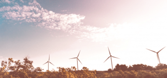 9 Sustainability questions to add to your corporate travel RFP