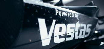 Vestas kiest ATPI Sports Events als activation partner  voor Formula E sponsoring