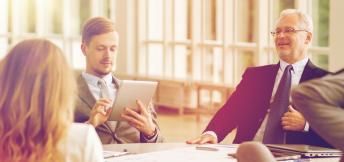 Hoe brief je een eventbureau? 8 tips
