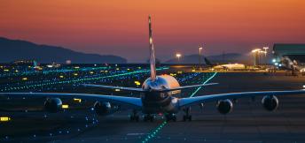 Hoe zorg je als werkgever voor medewerkers op zakenreis?