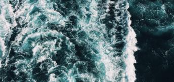 Mankind, machine & maritime : A whitepaper