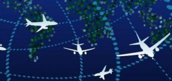 Nieuws: Betaalde stoelreserveringen KLM