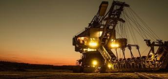 Hoe mijnbouworganisaties hun reisprogramma op waarde kunnen testen