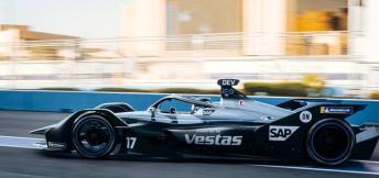 Vestas stelt ATPI Sports Events aan als activatiepartner voor Formule E-sponsoring