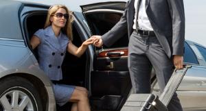 Samen met Luxury Airport Services (LAS)  laat ATPI Select jouw reis op de meest efficiënte en stressvrije manier verlopen