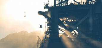 How the role of a TMC has changed within the marine and energy sector