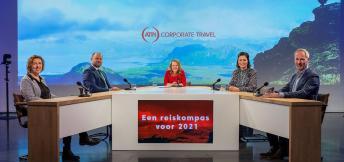 Video: Webinar 'Een reiskompas voor 2021'
