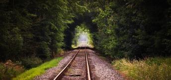 Een duurzame aanpak in zakenreizen