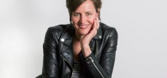 Sofie Sinoo, ATPI's Creative Manager, over de toekomst van corporate events