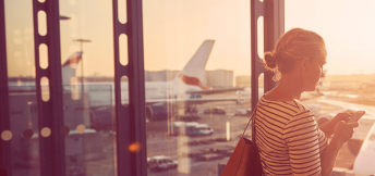 Starting the conversation in your organisation: Wellbeing and corporate travel