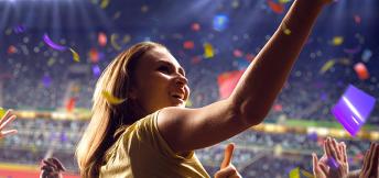 Hoe plan je evenementen in het najaar en 2022?