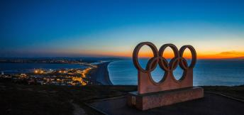 De gevolgen van het uitstellen van de Olympische en Paralympische Spelen in Tokio
