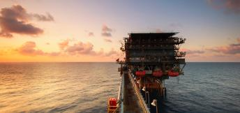 Everything your organization needs to know about offshore fares