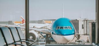 """ATPI en KLM: """"Samen zetten we nét dat stapje extra voor complexe groepsreizen"""""""